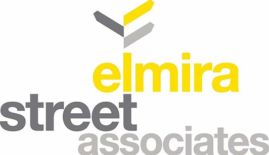 Elmira Street Associates Logo